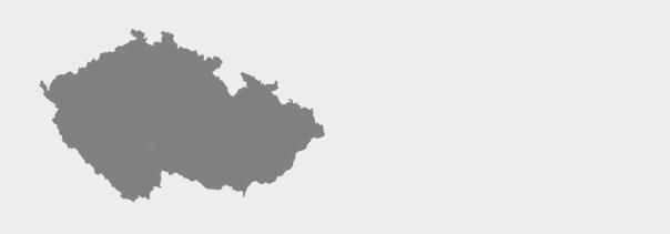 eb6ce6f9ef3 Barum Ve 20. letech začal s výrobou pneumatik v Otrokovicích Tomáš Baťa.  Sloučením tří velkých gumáren Baťa-Rubena-Matador (a z jejich prvních  písmen) ...