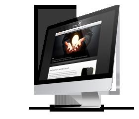 25bf1f40b35 Webové stránky a internetové prezentace